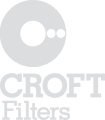 Croft Filters Website