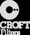 Croft Filters Website