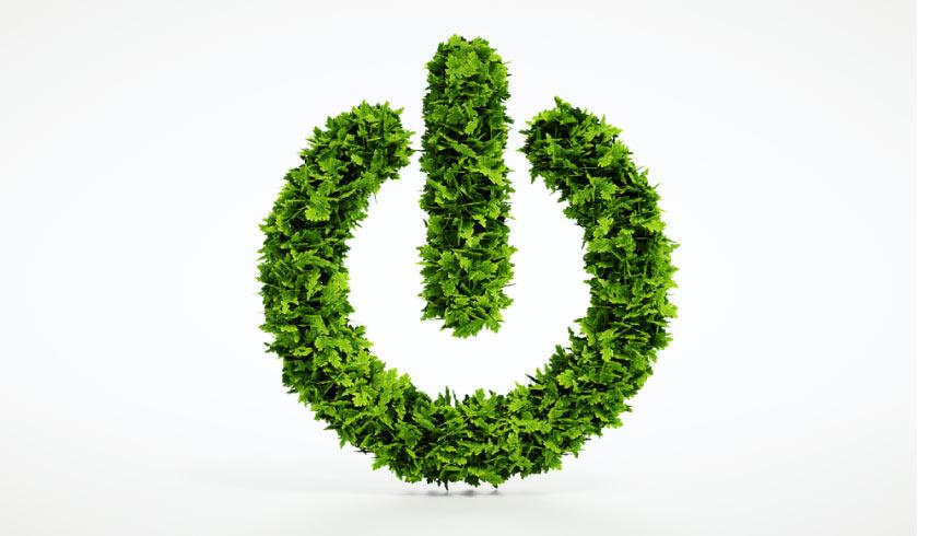 Innovation Green