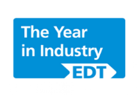 year in industry youth