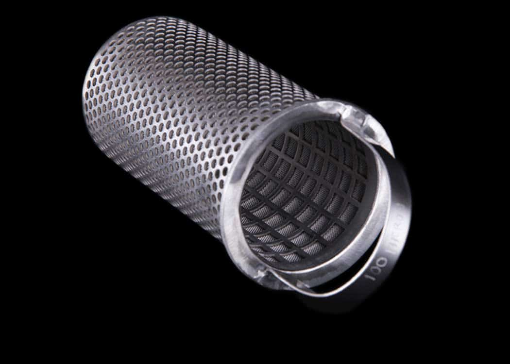 Basket_Strainers_Cylinders Banner