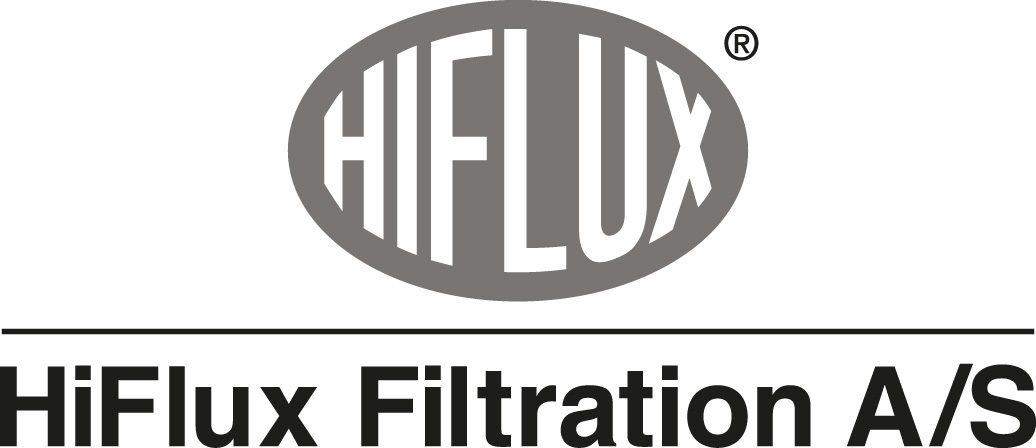 HiFlux Logo