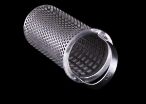 Basket_Strainers_Cylinders