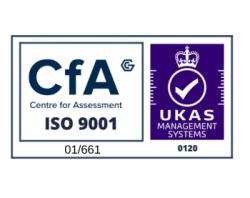 Croft_ISO9001
