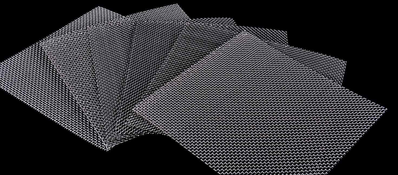 banner-mesh