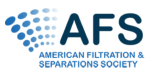 croft_AFS_logo