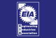 croft_EIA_logo
