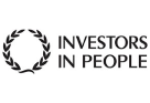 croft_investors_in_people