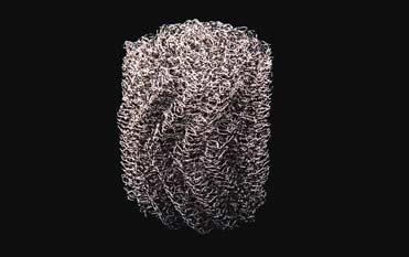mesh-small