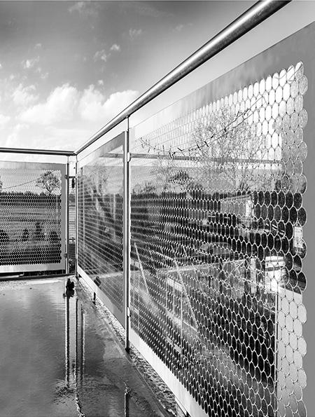 infill-panels