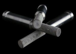 Custom Nozzle Filters