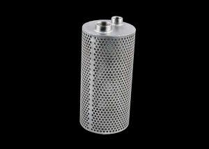 Rov Filter