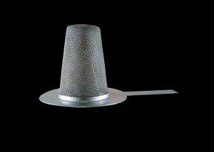 Truncated Cone Filter