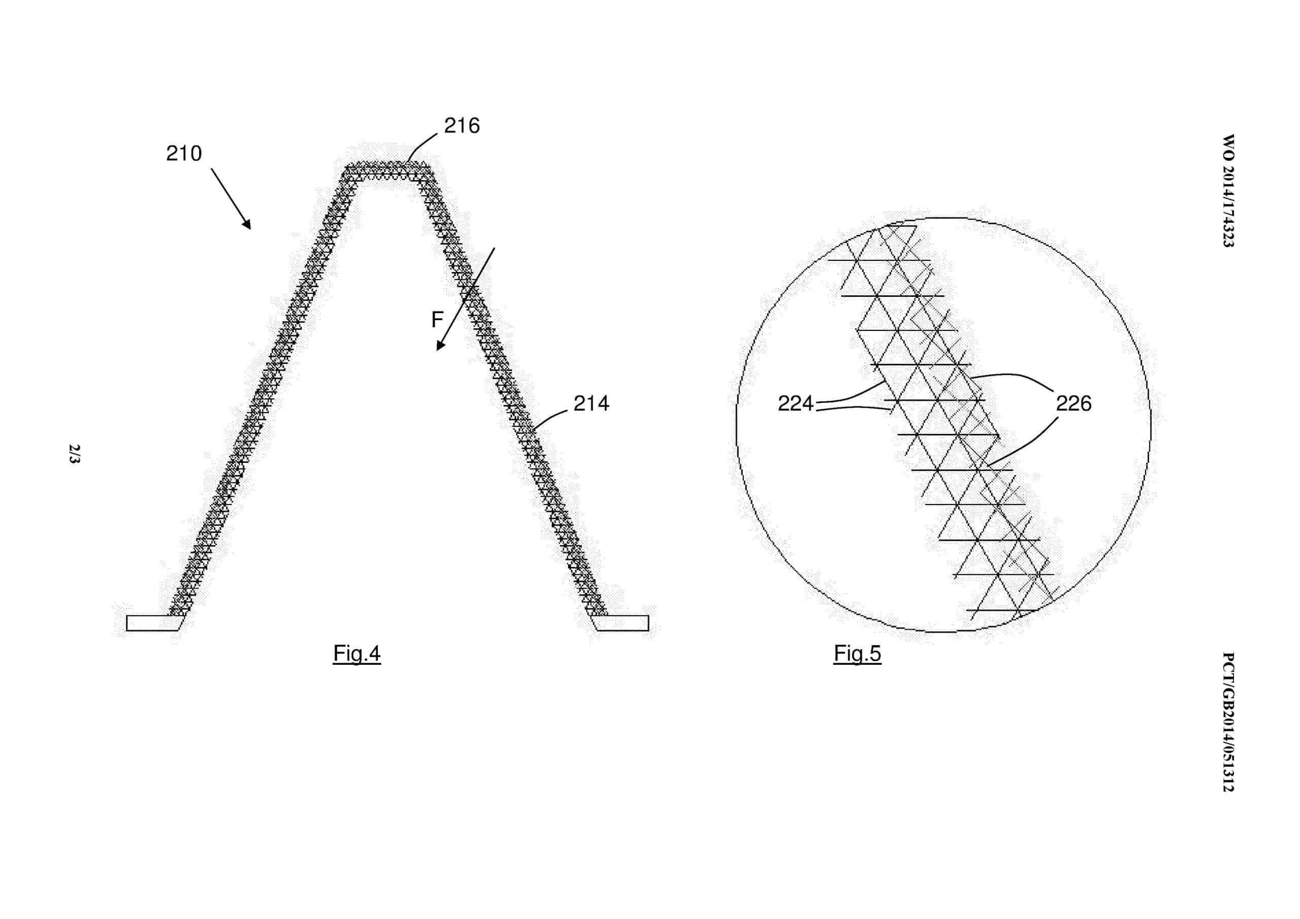 Croft-Filters-Patent-Image-2